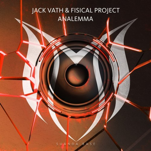 Jack Vath & Fisical Project - Analemma