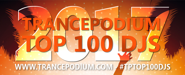 Top 250 of Trancepodium 2017: Luces y sombras