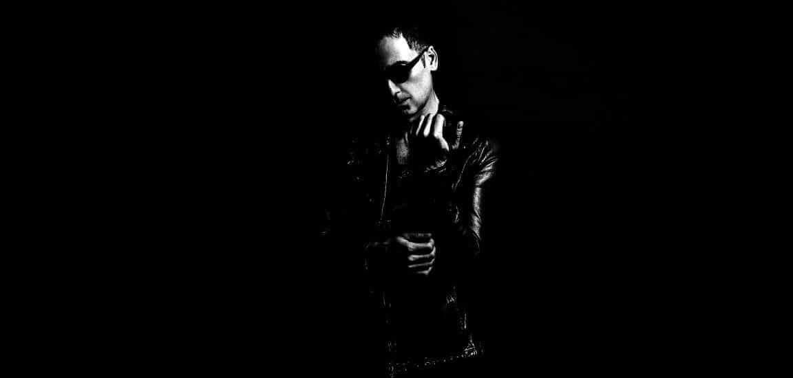 'Above ground level' by Dubfire: el documental