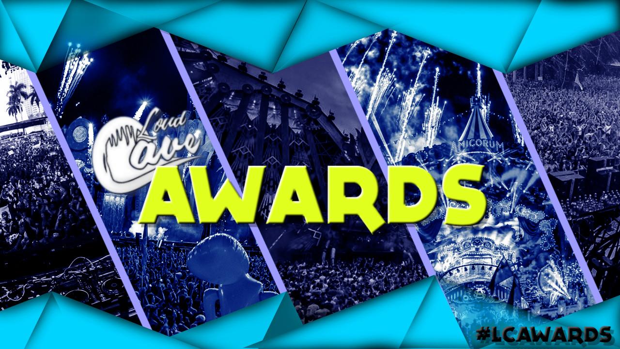 """Nacen los """"Loud Cave Awards"""", unos premios donde tú decides"""