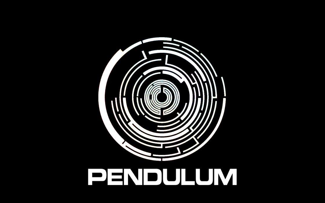 """Ya conocemos el tracklist de """"The Reworks"""", el nuevo álbum de Pendulum"""