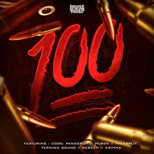 """Prime Audio presenta su compilación """"Prime 100"""" con un tema del español Wiguez"""