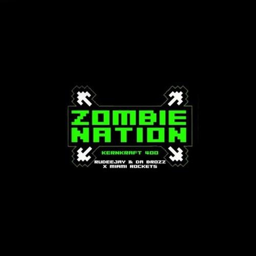 """Zombie Nation cuenta como creó """"Kernkraft 400"""", uno de los mayores himnos de la música electrónica"""