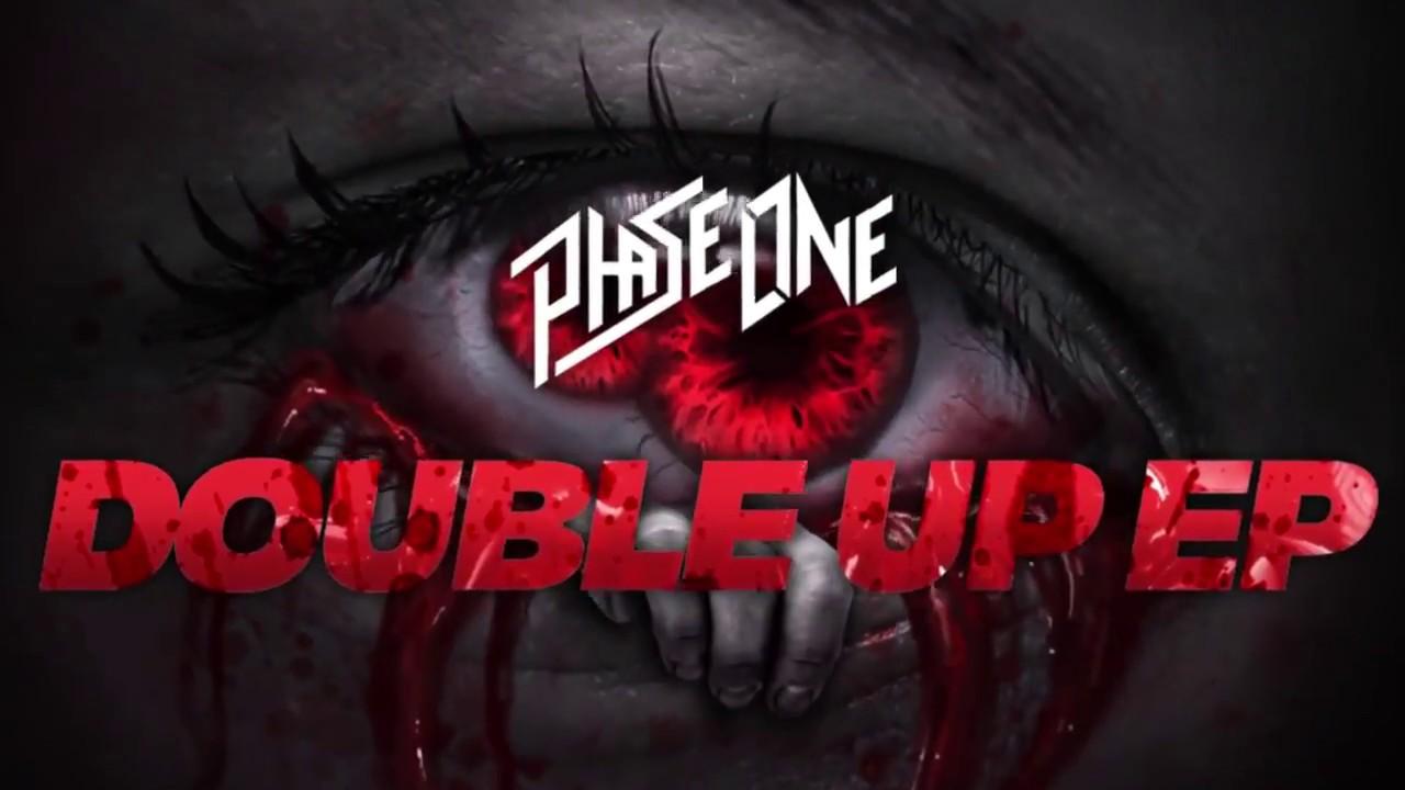 """""""Double Up EP"""" es el nuevo y renovado trabajo de PhaseOne"""