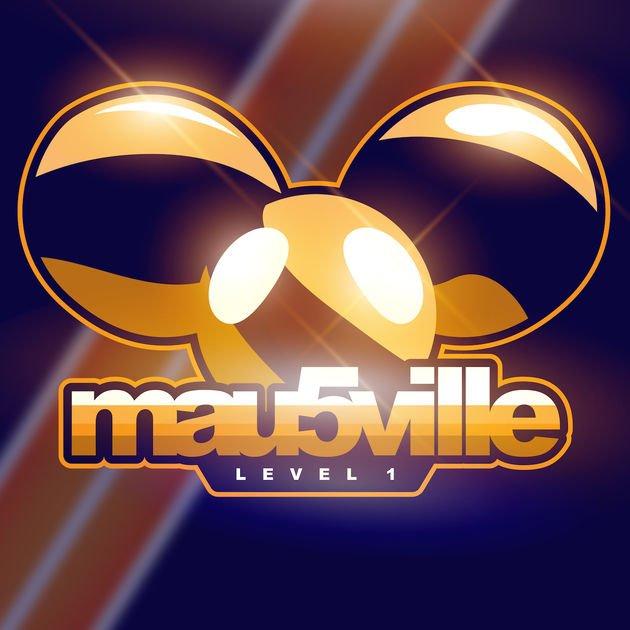 """deadmau5 regresa para maravillarnos con """"mau5ville: Level 1"""""""
