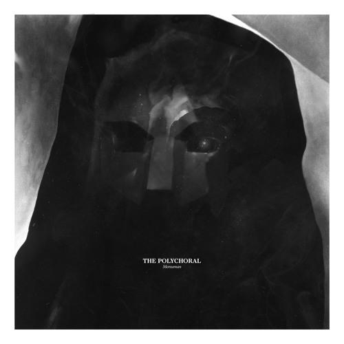 """Hablamos de Monuman y analizamos su nuevo lanzamiento: """"The Polychoral EP"""""""