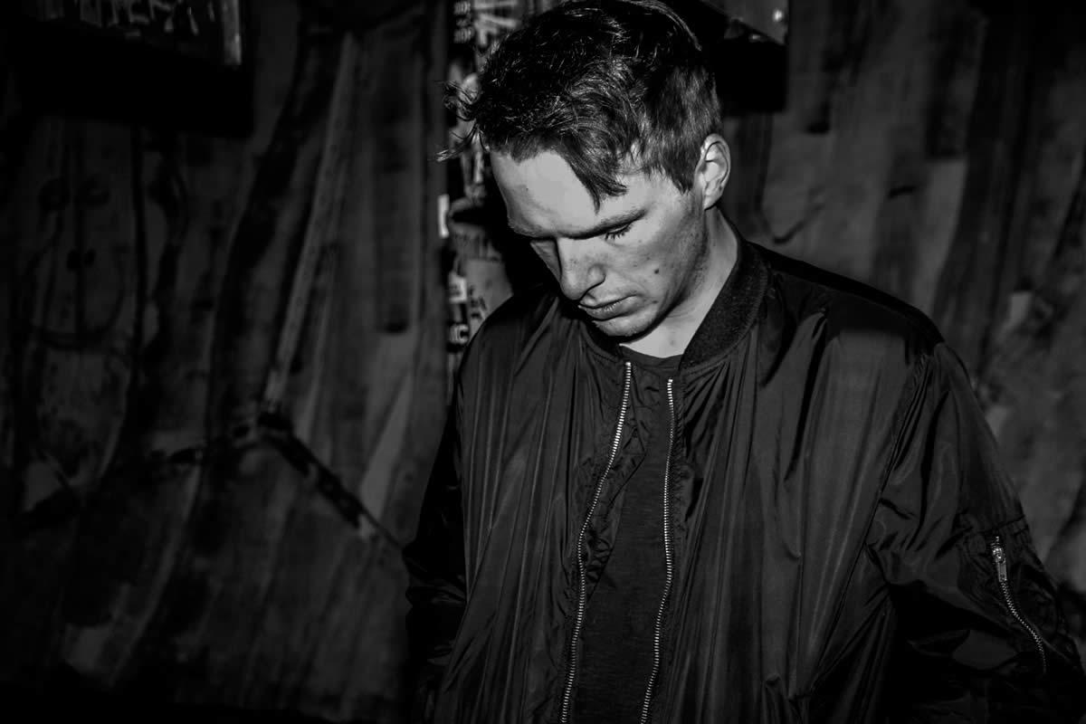 """Kevin De Vries protagoniza la nueva referencia de Afterlife con """"Aratak"""" EP"""