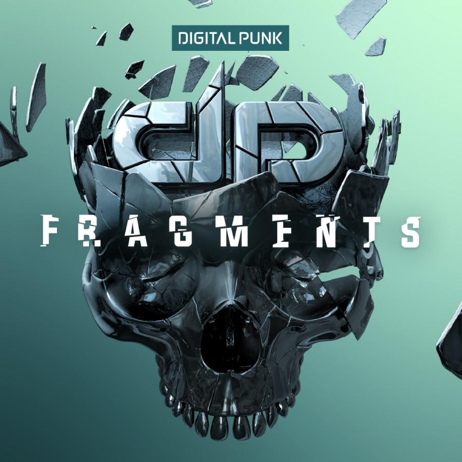 """Digital Punk vuelve a la carga con """"Fragments"""""""
