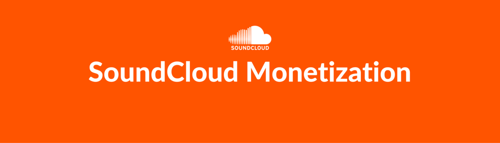 Soundcloud intenta remontar en la industria lanzando un plan de monetización