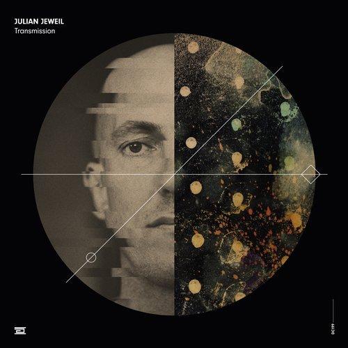 """Julian Jeweil lanza su primer álbum por Drumcode, """"Transmission"""""""